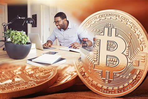 In nigeria, the bitcoin trade has increased by 19 percent annually from 2017 to 2020, with 2020 recording the highest volume (20,504.50 btc). How To Buy And Sell Bitcoin In Nigeria | Bitcoin Earn From ...