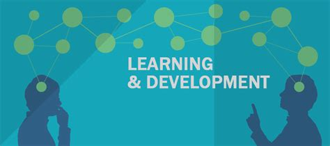 learning  development upskilling  organisation