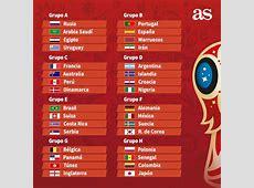 Panamá debuta ante Bélgica en el Mundial Rusia 2018