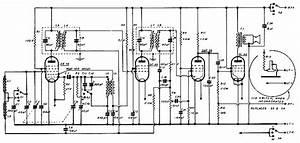 Ever Ready Transistor Radios