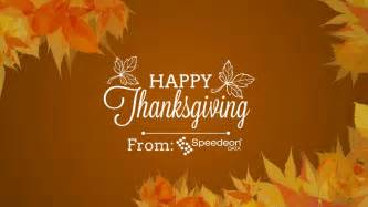 happy thanksgiving day 2016 sms wishes messages quotes sayings images wallpapers greetings cards