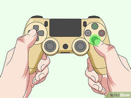 Delete any sensitive or personal images, stored data and/or cached data. Easy Ways to Remove a Credit Card on PS4 (with Pictures) - wikiHow