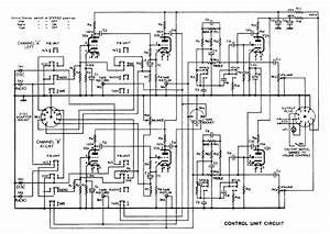 industrial electrical wiring diagrams industrial With wiring diagram on industrial building electrical wiring diagrams