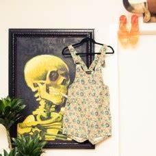 Rachael Finley's Los Angeles Closet - Coveteur