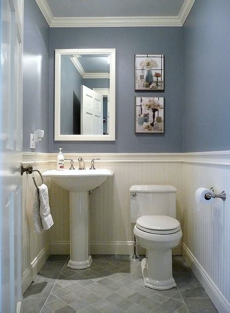 dunstable victorian bathroom traditional powder room