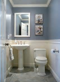 traditional small bathroom ideas dunstable bathroom traditional powder room boston by denyne designs