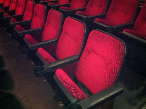 theater seating seats chairs auditorium home theatre