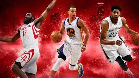 LeBron James First NBA Game