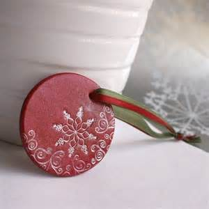 17 best images about air dry clay makes on pinterest sts gift tags and fimo