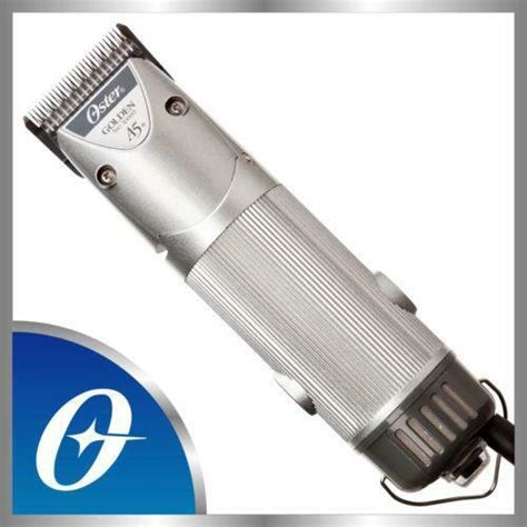 oster dog clippers ebay