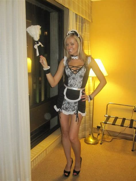 Anyone Need A Maid Found It On Social Networking Porn Nudes