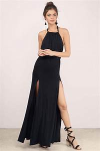 Different options with long dresses for wedding guest for Long dress wedding guest