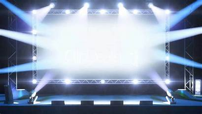 Stage Lights Wallpapers Concert Lighting Widescreen Background