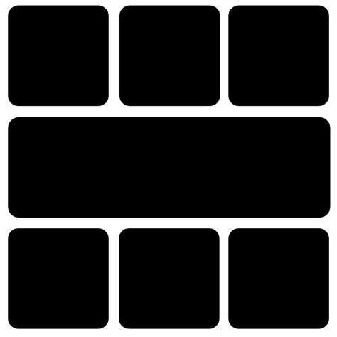 collage template psd 15 simple collage template psd images collage templates free photoshop collage template and