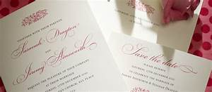 electra personalised wedding invitations the letter press With luxury wedding invitations northern ireland