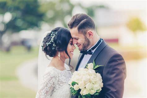 start  wedding photography business    good