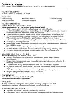 Bachelor Degree Curriculum Vitae by Sle Resume For An Ex Offender Http Exleresumecv