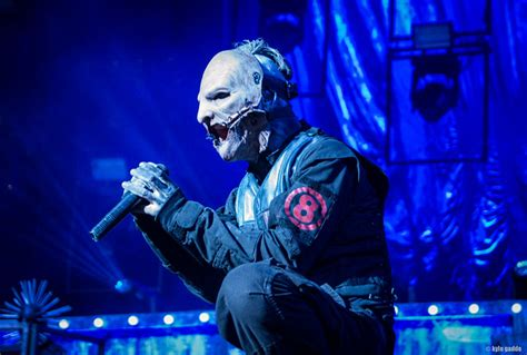 Slipknot founding drummer joey jordison dies at 46. Slipknot Drummer Shawn 'Clown' Crahan Daughter Died From a ...