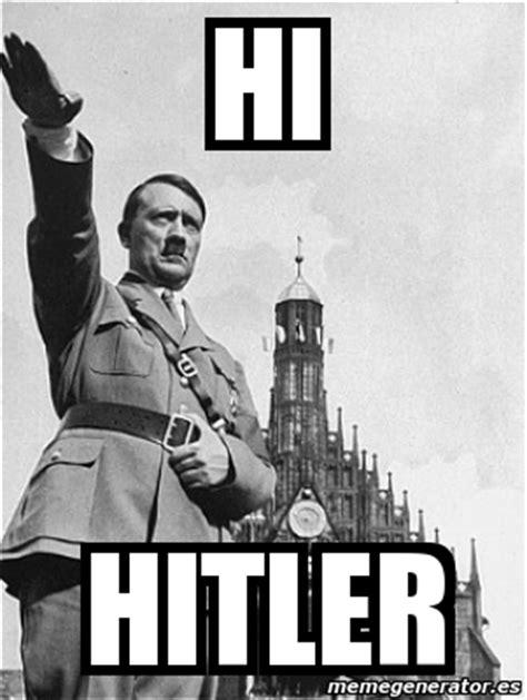 Hitler Meme Generator - meme generator hitler 28 images adolf hitler imgflip