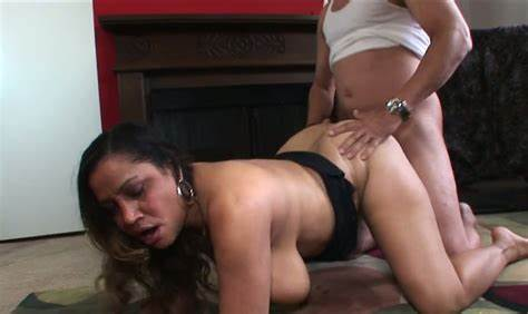 Mexican Youthful Is Enjoying Tough Assfuck Stretching