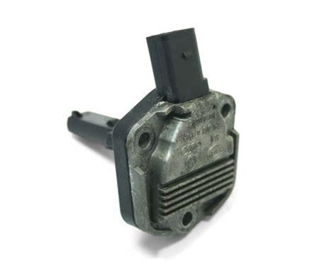 Oil Sensor Workshop Passat B6 Polovni