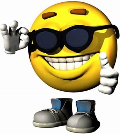 Smiley Face Meme Happy Thank Clipart Panda