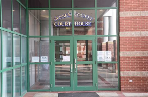 attorney profiles sussex county divorce lawyers
