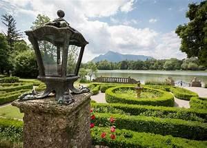Stocksee Park Und Garden 2017 : palace hotel schloss leopoldskron meierhof hotels in ~ Lizthompson.info Haus und Dekorationen