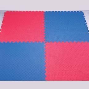 Floor Mats Sun Pro Floor Mats Sun Pro Floor Mats