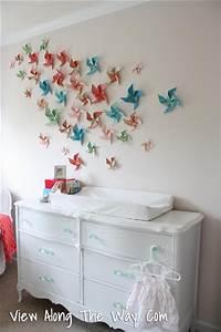 Crafting baby stuff imagine that diy nursery wall decor