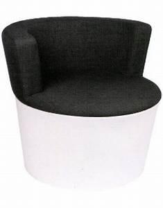 Lounge Polster Selber Machen : lounge sessel conic zaubern mit bunten polstern ~ Markanthonyermac.com Haus und Dekorationen