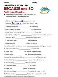 Grammar Practice Worksheets Best 25 Grammar Worksheets Ideas On Learn Grammar Learning