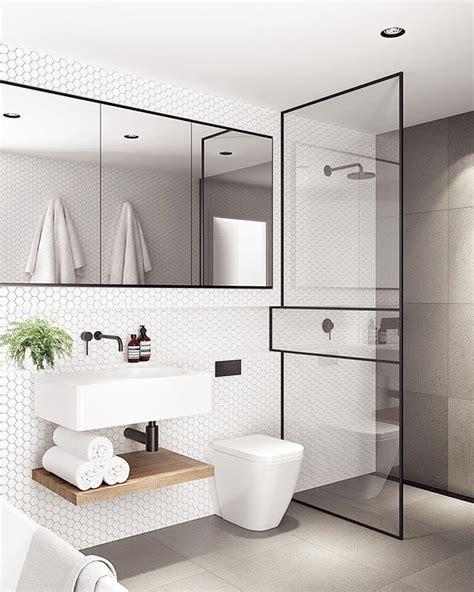 modern small bathroom designs 25 best ideas about modern bathroom design on