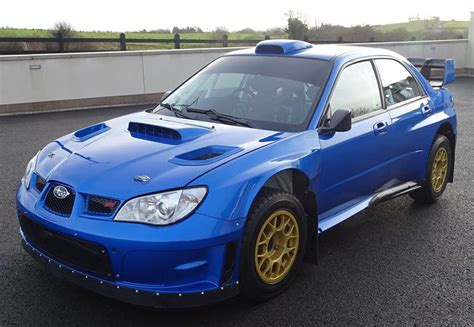 fastest subaru wrx fastest car wifi in the world subaru wrx sti subaru wrx org
