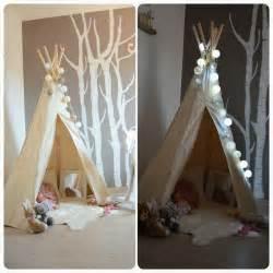 guirlande lumineuse d馗o chambre guirlande lumineuse chambre bebe solutions pour la décoration intérieure de votre maison