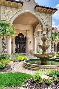 Haus L Form : bildergebnis f r haus l form hotels design architecture ~ Buech-reservation.com Haus und Dekorationen