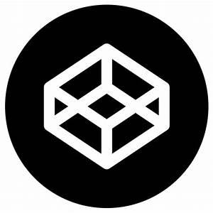 Logos - CodePen Blog