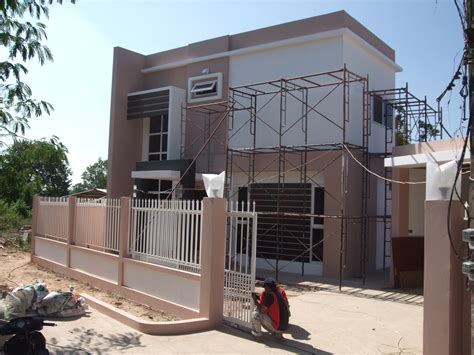 K&d Home Design : Automatic Motorised Gates