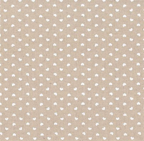 shabby chic fabrics manufacturers stof fabrics by blank quilting shabby chic by jeanmariesfabrics