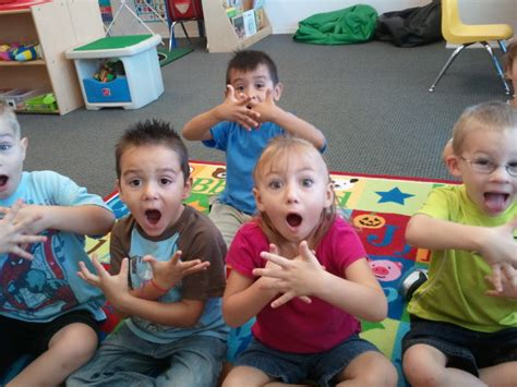 the iliad academy preschool in arizona has big news the 501 | 2012 08 28 13.33.59