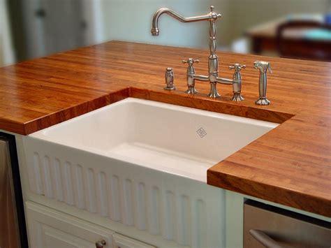 custom kitchen islands for sale sink cutouts in custom wood countertops