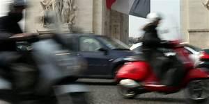 Association De Consommateur Automobile : quel est le meilleur scooter du march ~ Gottalentnigeria.com Avis de Voitures