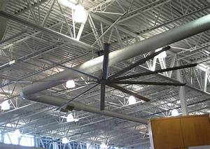 ceiling fans in stalls the horse forum With ceiling fans for horse barns