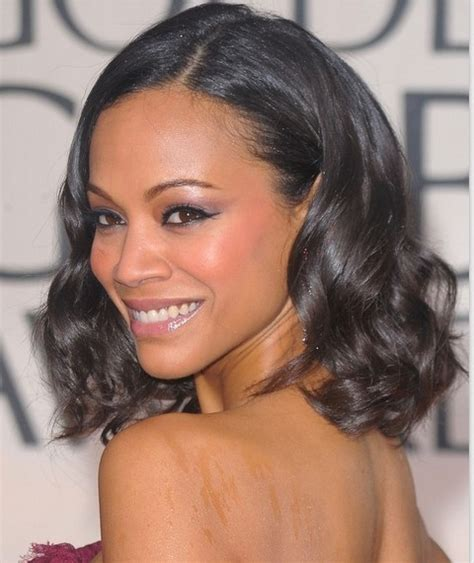 HD wallpapers hairstyles for prom long hair to side
