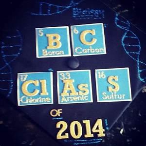 Chemistry Grad ... Chemistry Graduation Quotes