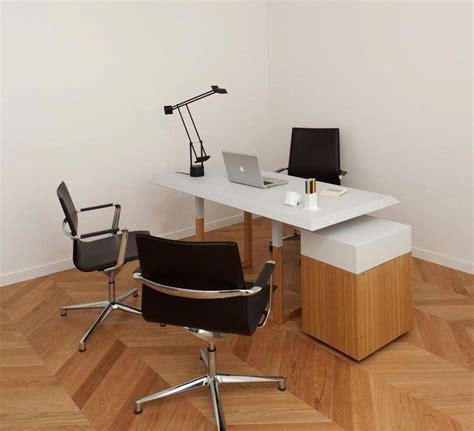 luminaire bureau 91 best le de bureau desk l bureau work space