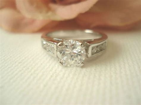 Personalized Sterling Silver Round Cz Diamond Engagement. Grad Rings. Baking Rings. Graduation Engagement Rings. Star Shaped Diamond Wedding Rings. Rare Pink Diamond Engagement Rings. Used Ring Wedding Rings. Dome Rings. Gemless Engagement Rings