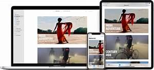 Photos User Guide For Mac