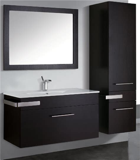 meuble cuisine 60 cm de large meuble vasque salle de bain bois