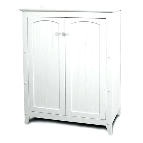 storage furniture kitchen kitchen storage cabinets ikea peenmedia com